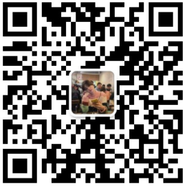 企業微信截圖_20191014183806.png