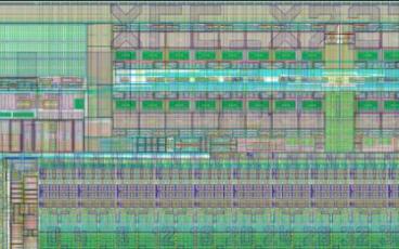 X-FAB在180nm BCD-on-SOI平臺上新增非易失性存儲器功能