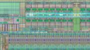 X-FAB在180nm BCD-on-SOI平台上新增非易失性存储器功能
