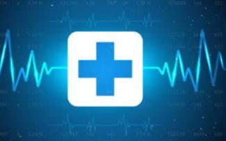 借助AI技术医疗健康行业将得到快速发展