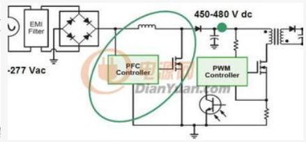 LED发光二极管的工作原理特性及应用解析