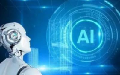 """人工智能的未来将是为人类""""增强智能"""""""