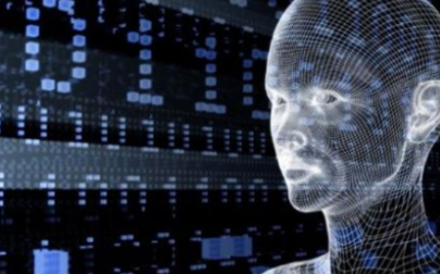 虚拟智能与群智能将是人工智能的发展趋势