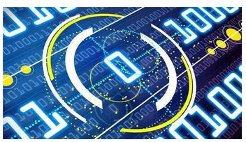 物联网和区块链结合起来面临的挑战是什么