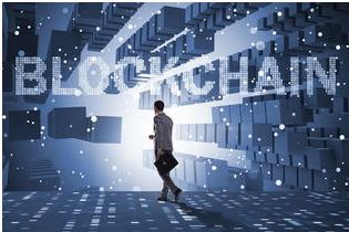 区块链的匿名性可以和真实世界连接起来吗