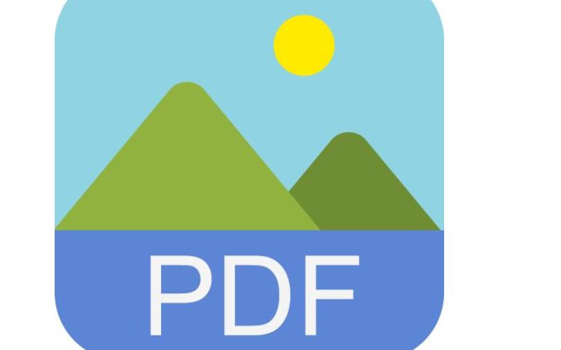 如何使用C#设置PDF页面旋转