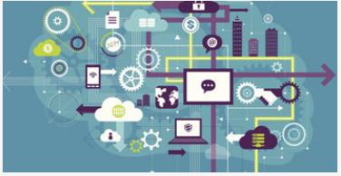 物联网平台可以发挥哪些作用