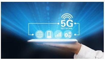 5G技术如何为我们开启智慧的生活时代