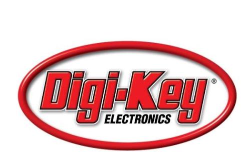 Digi-Key將爲七場Microchip技術精英年會活動提供贊助