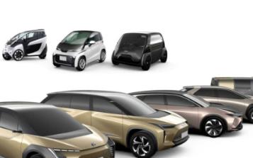 丰田的固态电动汽车电池会撼动特斯拉的市场地位吗