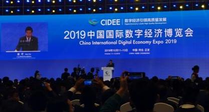 河北联通联合华为进行了共建共享站点网络测试