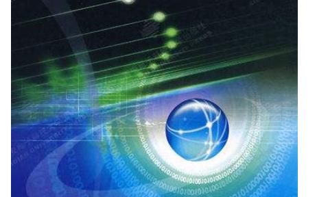 信號與系統鄭君里第三版下冊PDF電子書免費下載