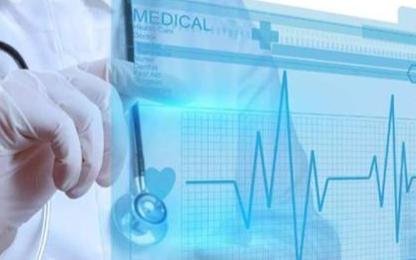 目前5G医疗行业存在的问题挑战以及前景分析