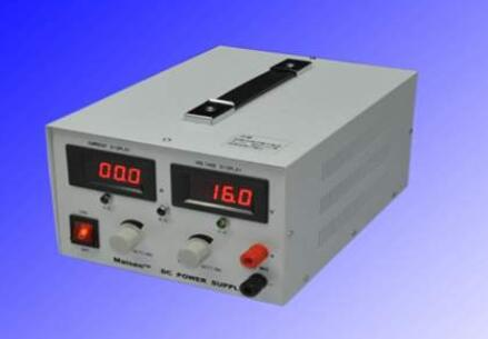 高频开关电源的原理_高频开关电源的作用