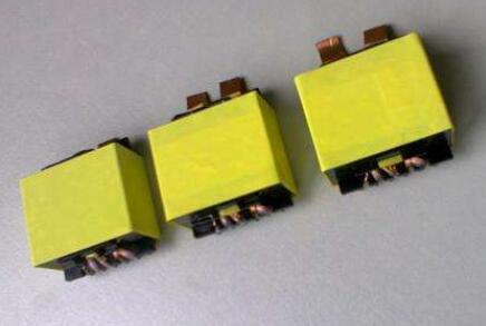 高频变压器的作用_高频变压器测量方法