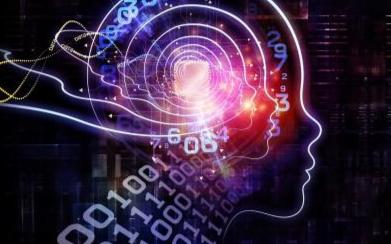 未来人工智能将与产业进行深度结合