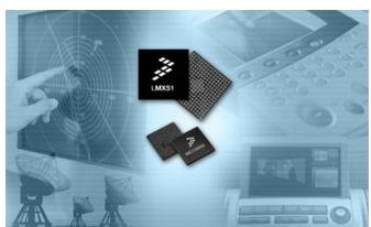 嵌入式工程师使用FPGA的理由是什么