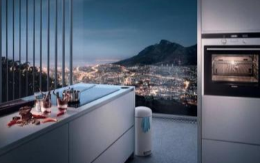 全屋智能場景化應用是家電市場發展的總方向