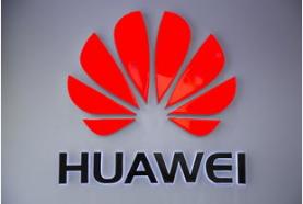 美国正在威胁德国要求禁止华为参与其国的5G网络建设