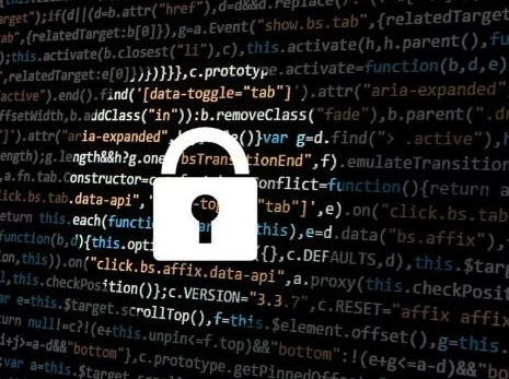 DApp的随机数为什么会被黑客破解