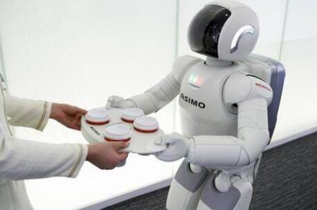 医用机器人的定义_医用机器人发展