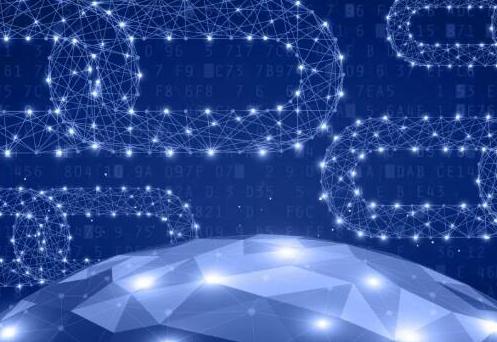 基于以太坊企业联盟制定的链下可信计算规范可信计算框架TCF介绍