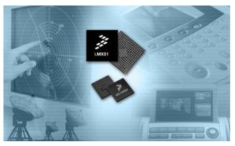 嵌入式硬件电路你知道哪一些基础知识