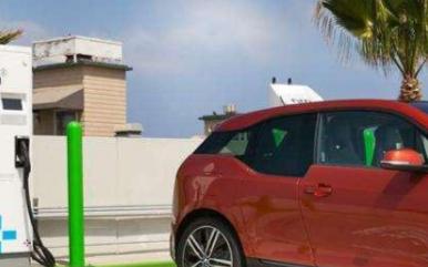 如果电动汽车拥有了快充技术将会如何