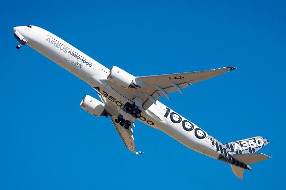 澳洲航空日出计划的目标将可能会推迟到2022年年底或2023年初