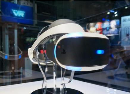 5G时代的到来将助力VR突破技术瓶颈