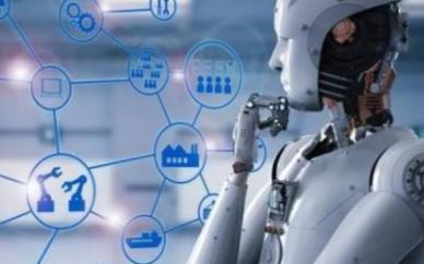 当下的中国人工智能产业该何去何从