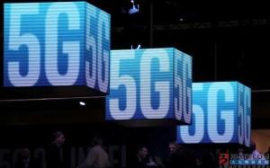 中小型手机厂商正快速抓住5G先机进行布局