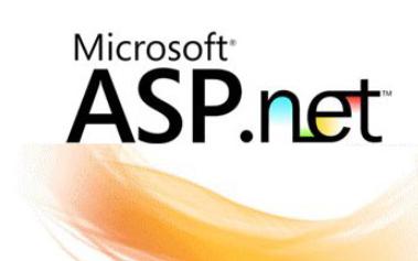ASP NET自定义获取Get和Post请求的参数程序说明