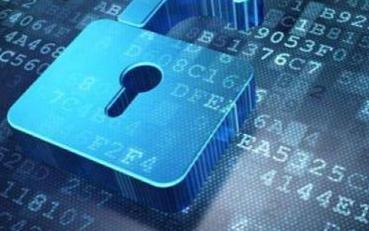 关于提升网站安全性和稳定性的一些方法