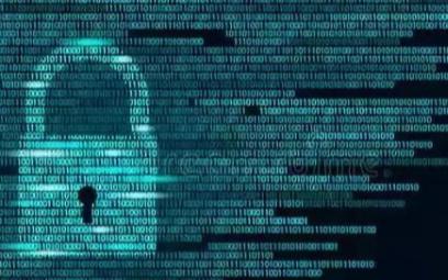 数字时代下该如何保护好个人的信息安全