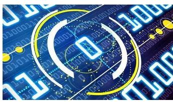 物联网和区块链共同面临的难题是什么