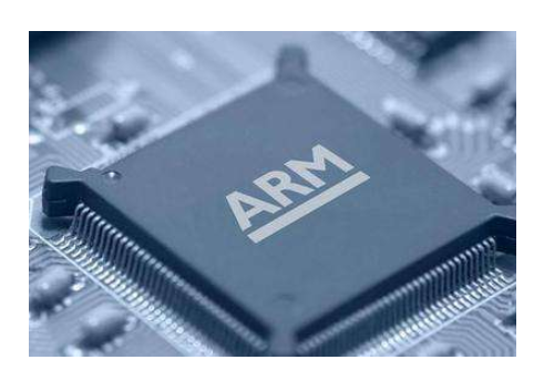 Arm处理器与数字信号处理的详细资料说明