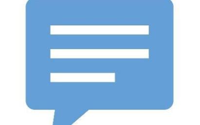 语音聊天系统源码的独特优势有哪些