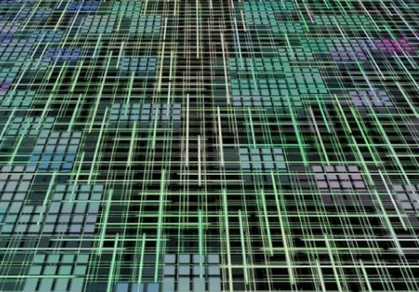 存储架构在技术层面将要迎来重大变革