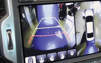 ADI通过现有连接器设施来实现高清视频