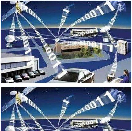 边境物联网如何制作一套报警系统