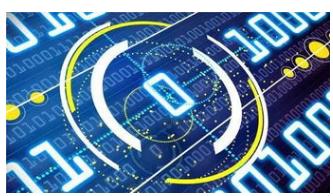 区块链安全的关键技术有哪一些