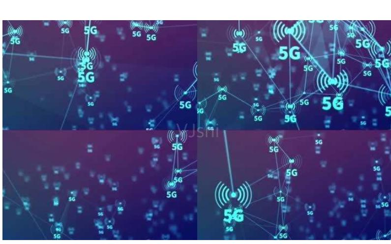 四个信号与信息处理实验的详细资料说明