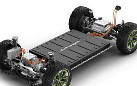電動汽車取代燃油車的猜想會成為現實嗎