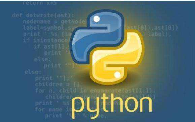 python编程从入门到实践PDF电子书教程免费下载