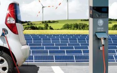 新能源汽车充电难的问题该如何彻底解决