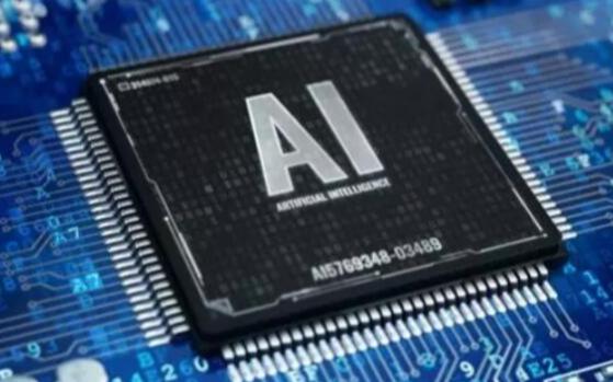 全球十大AI训练芯片大盘点:华为昇腾910是中国唯一入选