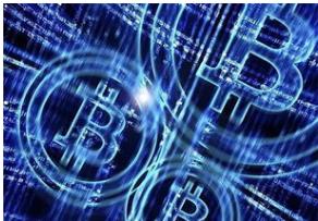 区块链数据验证是怎样实现的