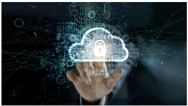 区块链在隐私法领域可以帮什么忙