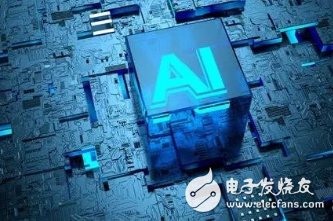 企业为AI平台选择存储设备之前 必须首先考虑以下几个要素